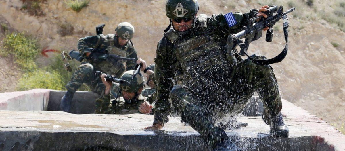 Ρωσικά και τουρκικά ΜΜΕ: «Υπαρκτό το ενδεχόμενο να υπάρξει επεισόδιο Ελλάδας και Τουρκίας επί λιβυκού εδάφους»