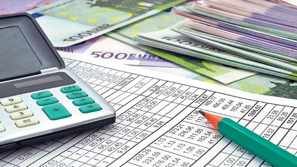 """Δύσκολη η """"απόψυξη"""" της τραπεζικής χρηματοδότησης στα νοικοκυριά"""