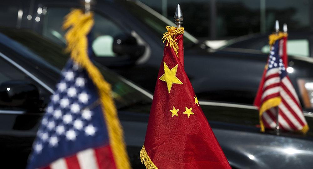 Το υπουργείο Οικονομικών των ΗΠΑ αφαίρεσε τον χαρακτηρισμό του «χειραγωγού νομίσματος» από την Κίνα