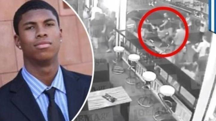 Μπακαρί Χέντερσον: Διεκόπη η δίκη για τη δολοφονία του Αμερικανού τουρίστα – Τι συνέβη
