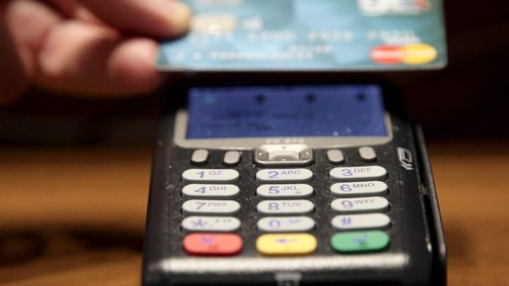 Χάκερ έκλεψαν τα στοιχεία πιστωτικών – Οι τράπεζες αντικαθιστούν 15.000 κάρτες
