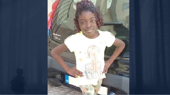 Θρίλερ με την εξαφάνιση 7χρονης στο Παγκράτι – Η μαρτυρία που περιπλέκει την υπόθεση – ΒΙΝΤΕΟ