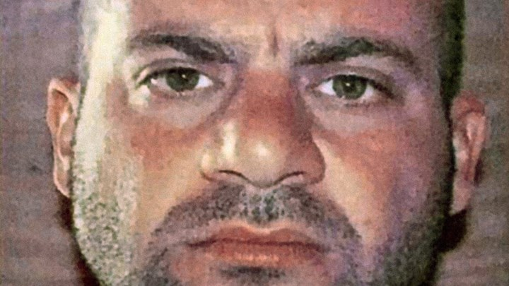 Guardian: Αυτός είναι ο νέος ηγέτης του Ισλαμικού Κράτους