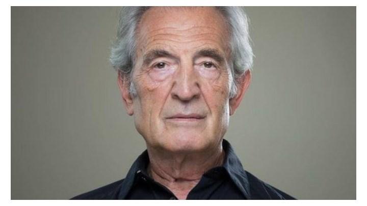 Γιώργος Κοτανίδης: Σήμερα το τελευταίο αντίο στον σπουδαίο ηθοποιό