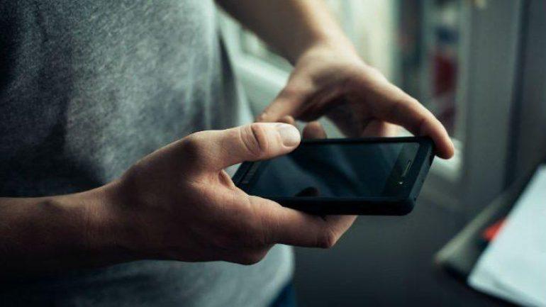 Αντιμέτωπος με τη δικαιοσύνη ο κλέφτης των κινητών στο ΠΑΓΝΗ