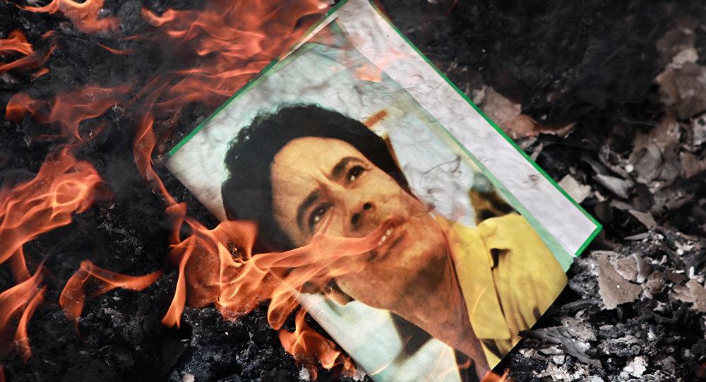 O βρώμικος πόλεμος της Δύσης στη Λιβύη: Τι συνέβη και πώς φτάσαμε ως εδώ