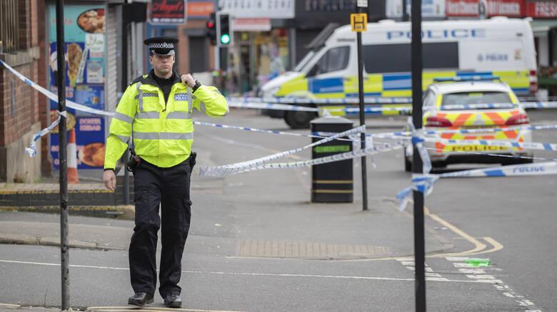 Συναγερμός στο Μάντσεστερ έπειτα από απειλή για βόμβα