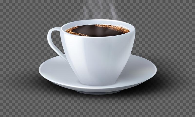 Καφεΐνη: Πώς επιδρά στη διάθεση και τον ύπνο (εικόνες)