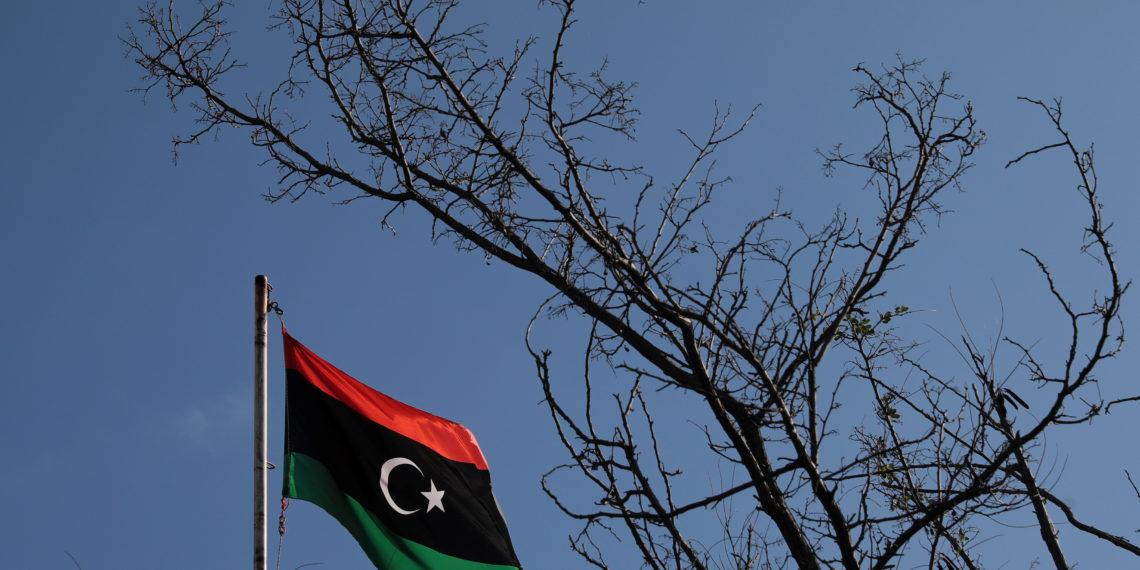 Λιβύη: Διπλωματικός πυρετός και κινήσεις για την «επόμενη μέρα» – Απούσα η Ελλάδα