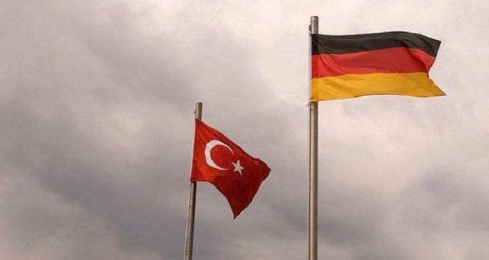 Το φάρμακο κατά του χάους στη Μεσόγειο; Μα η Τουρκία!