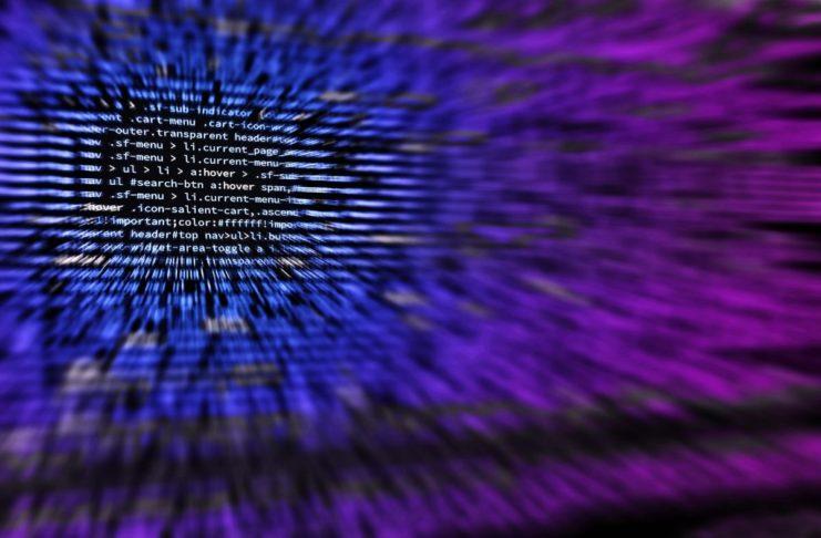 «Έπεσαν» για μιάμιση ώρα κυβερνητικές ιστοσελίδες – Φόβοι για νέο χτύπημα χάκερς