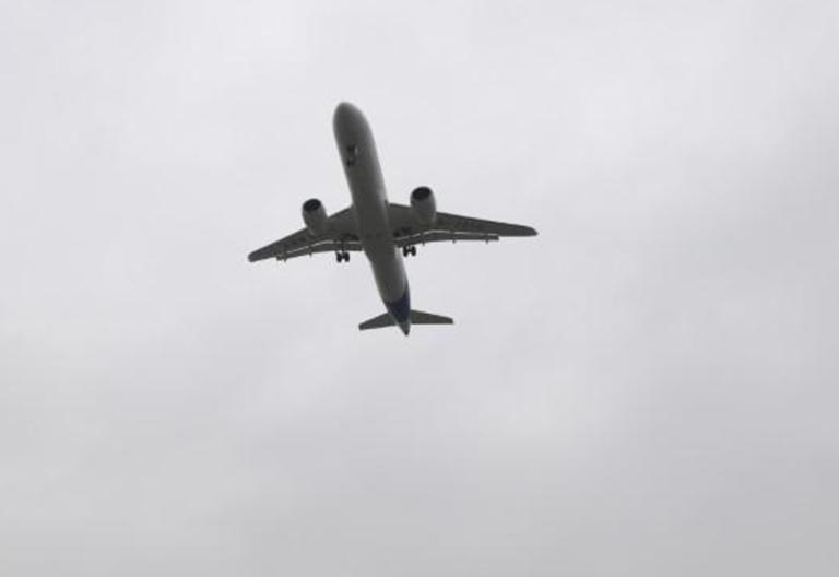 Πτώμα 10χρονου παιδιού βρέθηκε στο σύστημα προσγείωσης αεροπλάνου πασίγνωστης εταιρείας