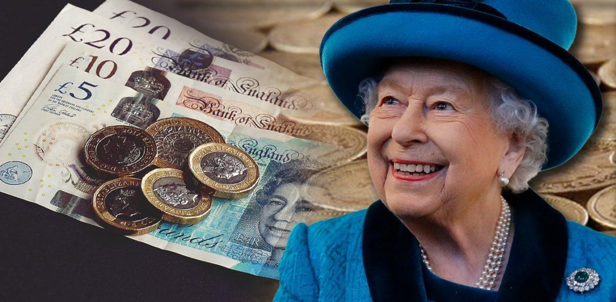 Μπάκιγχαμ ΑΕ: Πόσο κοστίζουν και πόσα φέρνουν οι «γαλαζοαίματοι» στους Βρετανούς