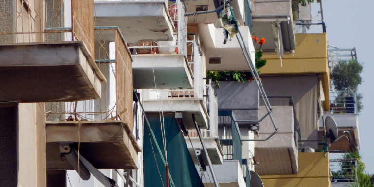 «Κουρεμένα» ενοίκια : Τέλος χρόνου για δηλώσεις, διορθώσεις και αποζημιώσεις