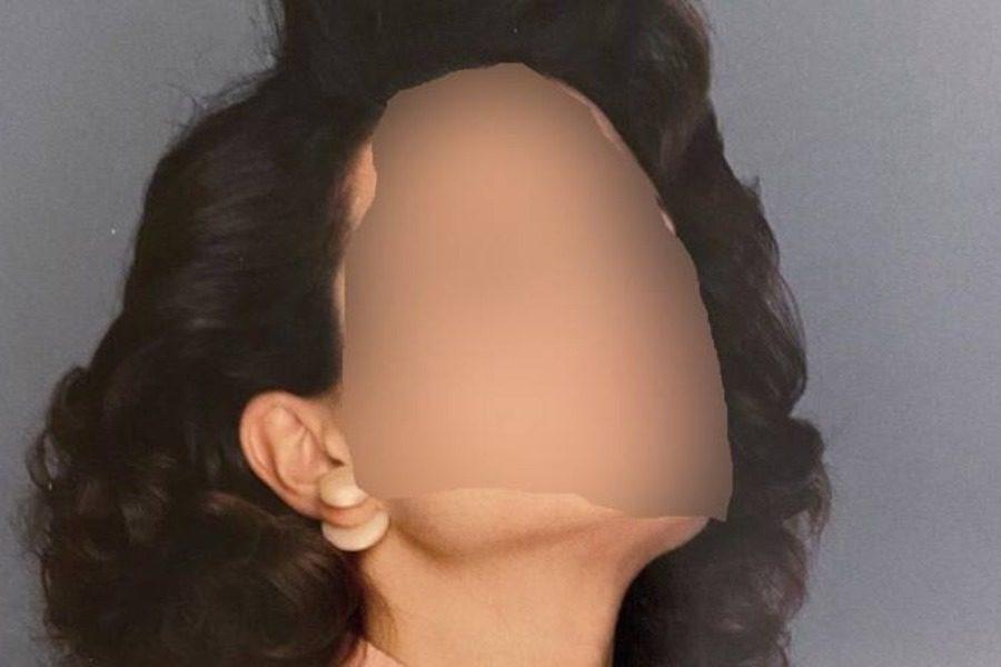 Κακοποιούσε την κόρη του για 20 χρόνια και απέκτησε μαζί της 4 παιδιά