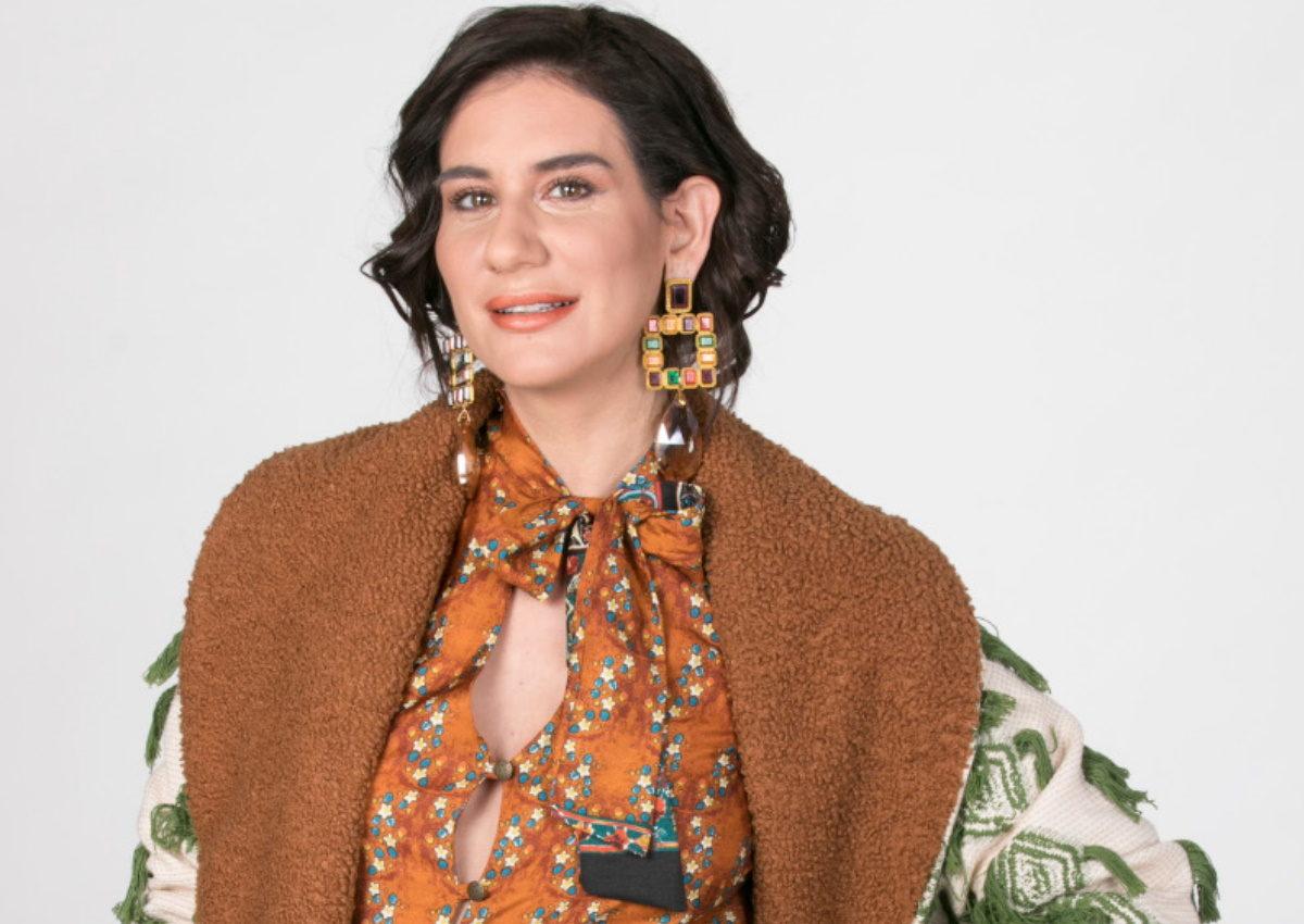 Οριστικά εκτός My Style Rocks η Αμίνα Χακίμ – Η ανακοίνωση της Κατερίνας Στικούδη [video]