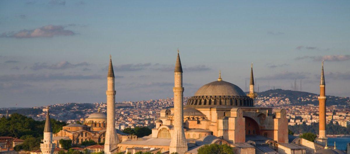 Τουρκική προφητεία μιλάει για το ξίφος των Χριστιανών που θα γυμνωθεί και θα διώξει τους Τούρκους!