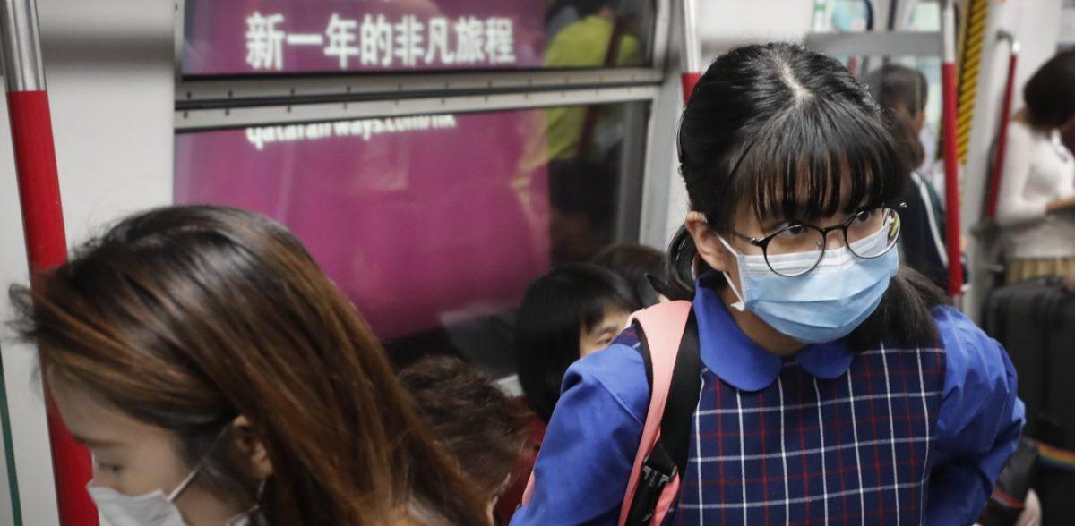 Μυστηριώδης ασθένεια στην Κίνα: Συναγερμός στις υγειονομικές αρχές
