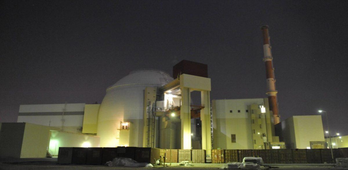 Γαλλία, Γερμανία και Βρετανία αμφισβητούν την συμφωνία για τα πυρηνικά με Ιράν