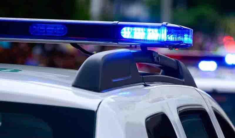 Κρήτη: Εκλεψαν 250 κιλά λάδι και 50 κιλά ρακί με ριφιφί -Ανοιξαν τρύπα σε αποθήκη