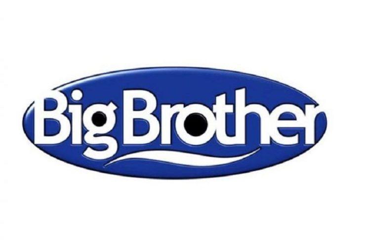 Βρέθηκε ο παρουσιαστής του «Big Brother» – Δείτε ποιος υπέγραψε για την παρουσίαση του ριάλιτι