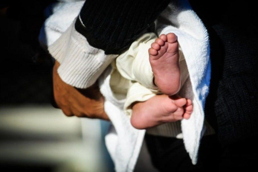 Δήλωση γέννησης: Τι αλλάζει από τον Φεβρουάριο