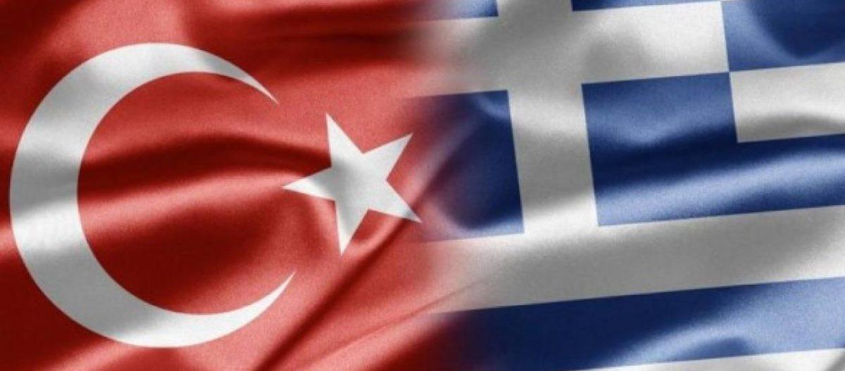 Τουρκάλα κάνει τεστ DNA και… αποδεικνύεται Ελληνίδα! (βίντεο)