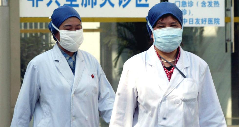 Έκτακτη σύσκεψη του ΠΟΥ για τον νέο ιό που εξαπλώνεται ραγδαία