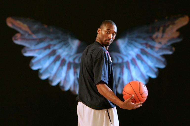 Κόμπι Μπράιαντ: Παγκόσμιος θρήνος! Σκοτώθηκε ο θρύλος του NBA και η 13χρονη κόρη του