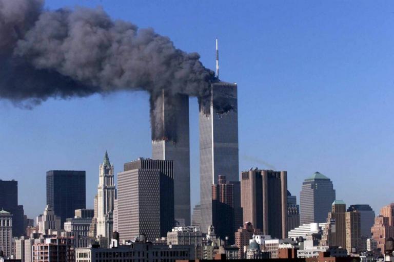 CIA: Αμετανόητος πρώην ψυχολόγος για τα βασανιστήρια μετά την 9/11!