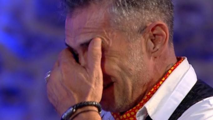 Ξέσπασε σε κλάματα μπροστά στους κριτές του MasterChef – Η τραγική ιστορία ζωής του Διονύση