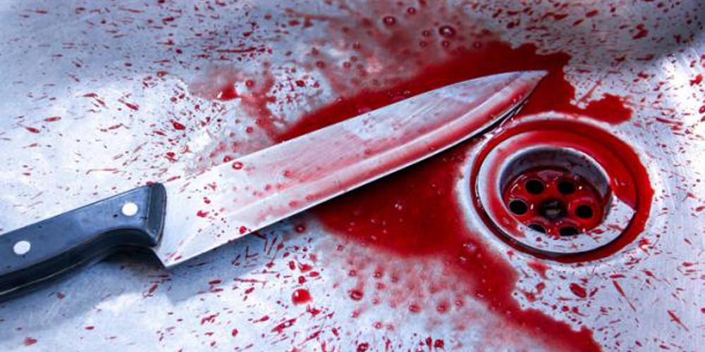 """""""Μίλησαν"""" πάλι τα μαχαίρια! Ο καβγάς κατέληξε σε μαχαίρωμα, ένας 37χρονος στο ΠΑΓΝΗ"""