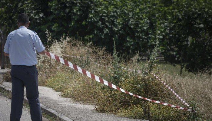 Τρία χρόνια από το έγκλημα που συγκλόνισε την Κρήτη