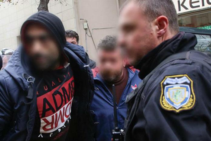 Έγκλημα στην Κρήτη: Ο δράστης παρακολουθούσε το σπίτι της εν διαστάσει συζύγου του!
