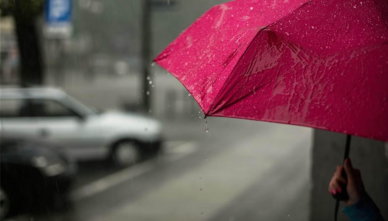 Ο καιρός στην Κρήτη: «Έρχεται» το Αφρικανικό χαμηλό – Που θα βρέχει… ασταμάτητα;