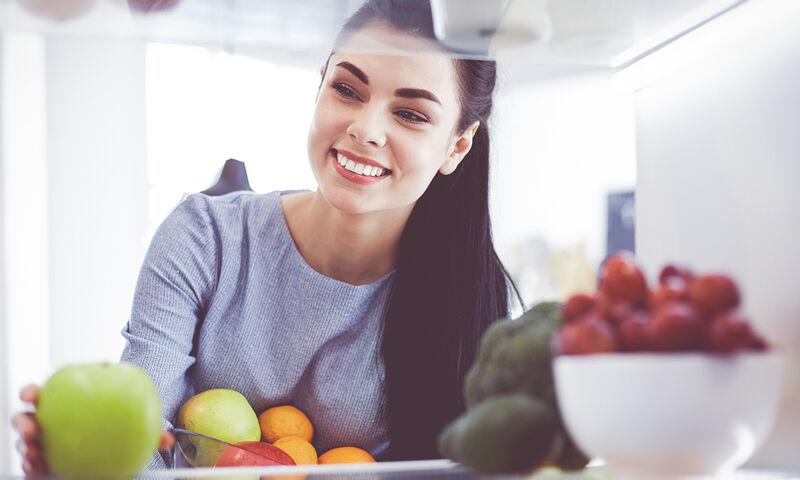 Οι τροφές που απομακρύνουν τις τοξίνες από το σώμα (εικόνες)