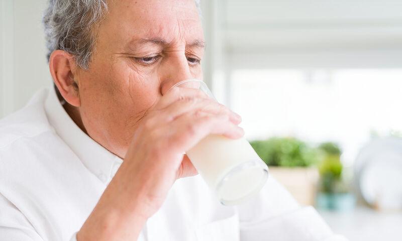 Το γάλα μάς γερνάει πρόωρα – Δείτε ποιο είδος και γιατί