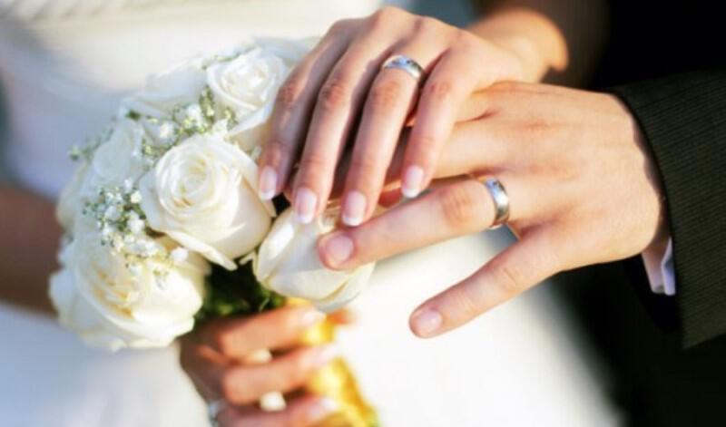 Γάμος ακυρώθηκε στο… παρά πέντε γιατί ο πατέρας του γαμπρού «κλέφτηκε» με τη μητέρας της νύφης!
