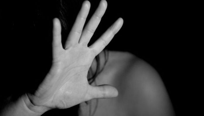 """""""Καμπάνα"""" σε 83χρονο Ρεθυμνιώτη για ασέλγεια σε βάρος ενός 7χρονου κοριτσιού"""