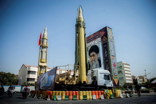 Η Μέση Ανατολή φλέγεται : Κόψαμε το «πόδι» των ΗΠΑ λέει το Ιράν – Πώς θα απαντήσουν οι Αμερικανοί