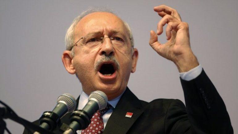 Ξεπέρασαν τον εαυτό τους οι Τούρκοι! – Τώρα θέλουν … και την Κρήτη!