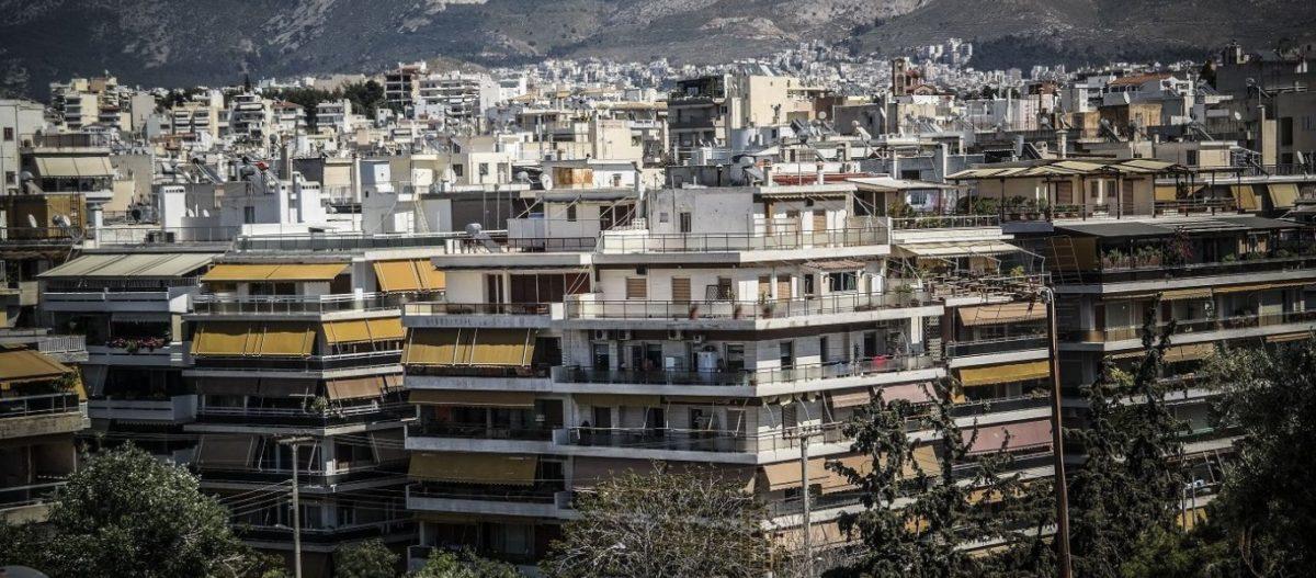 Οι δανειστές «τελειώνουν» την προστασία της πρώτης κατοικίας – Πρώτα ρευστοποίηση «των πάντων» και μετά διαπραγμάτευση