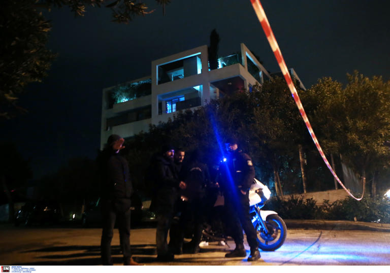 Ντάρκο Κοβάσεβιτς: Τα νέα στοιχεία για την δολοφονική επίθεση εναντίον του [pics]