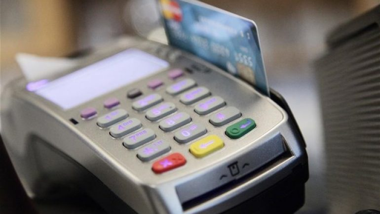 Ηλεκτρονικές συναλλαγές: Κίνητρα για e-πληρωμές
