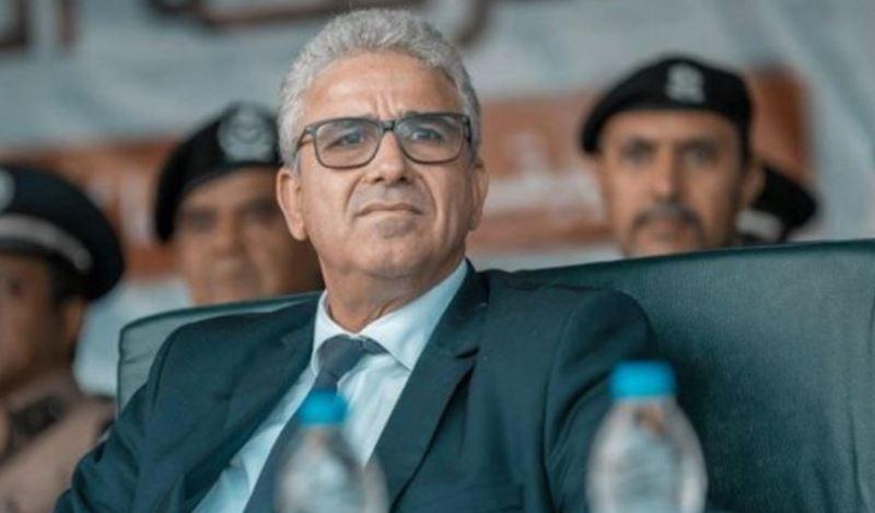 ΥΠΕΣ Λιβύης: Ο Χαφτάρ έχει μόνο δύο επιλογές πια, να παραδοθεί ή να αυτοκτονήσει