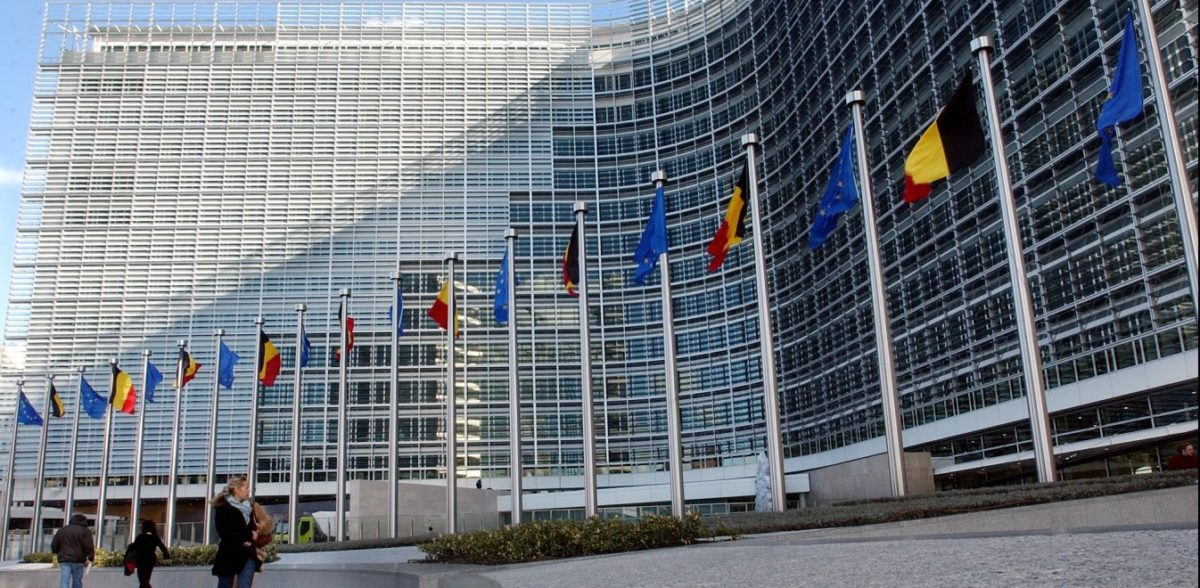 Ε.Ε.: Εκτακτο συμβούλιο των ΥΠΕΞ – Αναζητούν κοινές θέσεις για Ιράν και Λιβύη