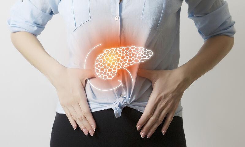 Πάγκρεας: Με ποια διατροφή θα το προστατεύσετε από πιθανές βλάβες (εικόνες)