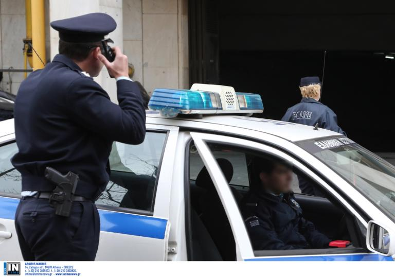 Συνελήφθη ο 26χρονος Αιγύπτιος που είχε αποδράσει από το Αστυνομικό Τμήμα Κυψέλης