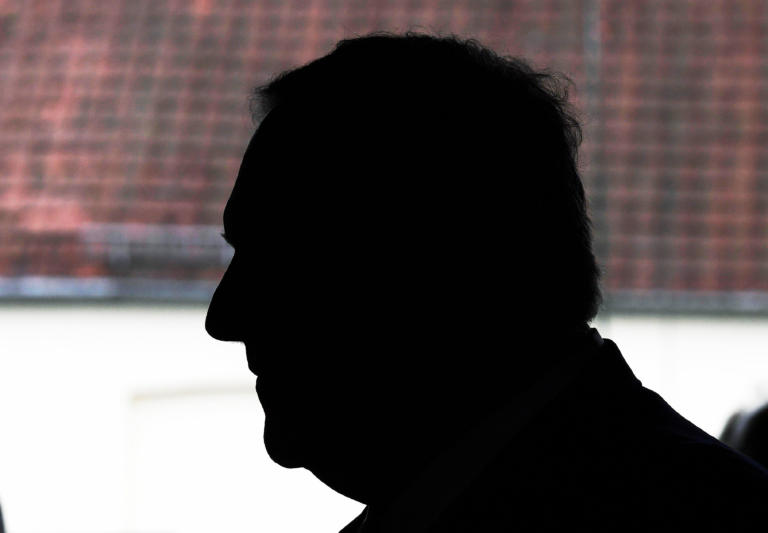"""Λιβύη: Αποκάλυψη! """"Έξω όλοι"""" θα πει ο Πομπέο στην Διάσκεψη του Βερολίνου!"""