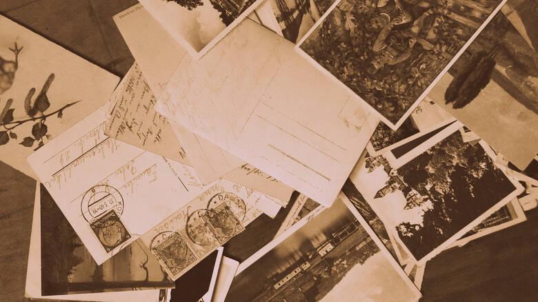 Βέλγιο: Δραπέτης έστειλε καρτ-ποστάλ στη φυλακή… από την Ταϊλάνδη